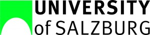 PLUS_university_salzburg